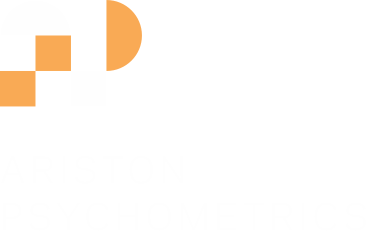 Ariston Psychometrics